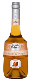Marie Brizard Peche du Verger No. 11 750ml